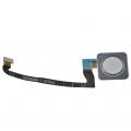 Google Pixel 3 Finger Print Button Flex Cable [White]